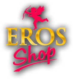 Eros Zundert | Sex Shop en Privehuis